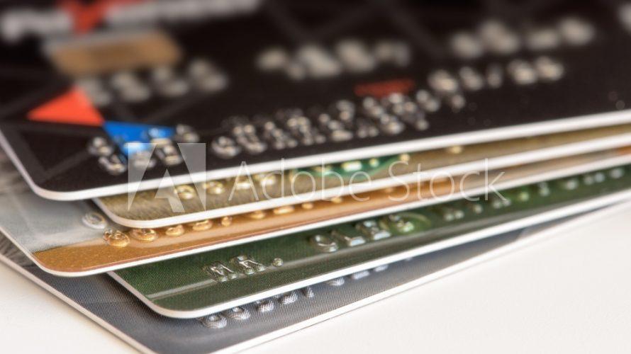 情報商材の返金方法①直談判②クレジットカード会社への連絡